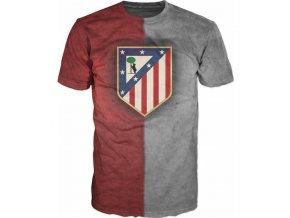 tricko Atletico Madrid