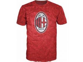 tricko AC Milan