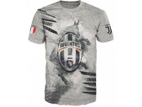 tricko Juventus Turin