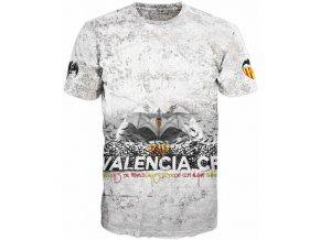 tricko CF Valencia