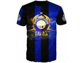 tricko Inter Milan