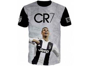 tricko Ronaldo