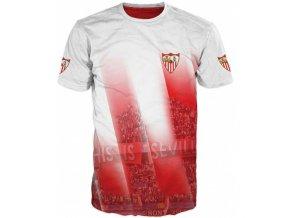 tricko FC Sevilla