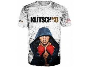 tricko Wladimir Klitschko