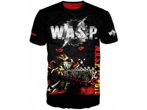 tricko WASP