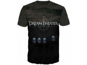 tricko Dream Theater