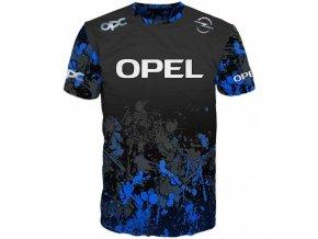 tricko Opel