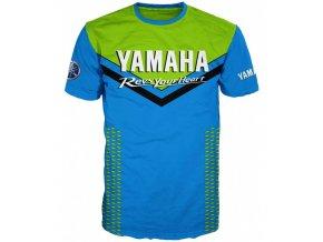 tricko Yamaha