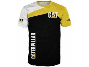 tričko Caterpillar