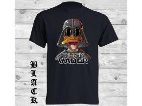 tricko kacer Vader