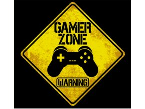 tricko gamer zone