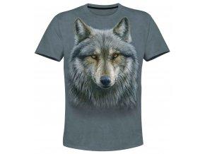 tricko vlk alfa