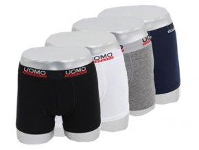 mens boxer shorts boxer shorts panties underw 1,09 120