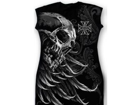 death angel tunic 1 kopie