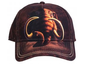 3419 mamut 2