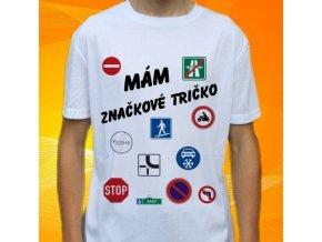 tričko, dětské, pánské, potisk, vtipné, značka