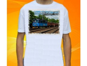 tricko-elektricka-lokomotiva-130036-velbloud