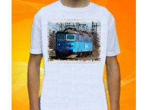 tricko-elektricka-lokomotiva-181-sestikolak
