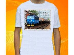 tricko-elektricka-lokomotiva-363038-eso