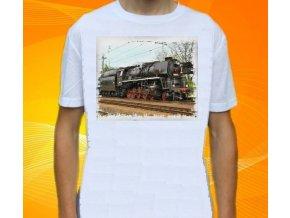 tricko-parni-lokomotiva-556