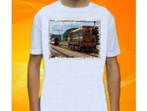 tricko-diesel-lokomotiva-721004