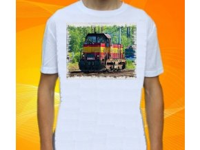 tricko-diesel-lokomotiva-731059