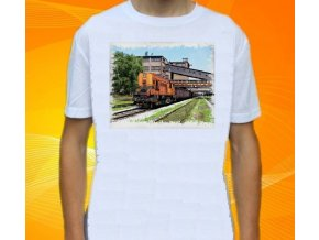 tricko-diesel-lokomotiva-740419