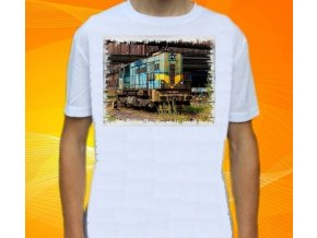 tricko-diesel-lokomotiva-740895