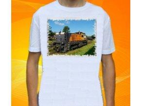 tricko-diesel-lokomotiva-741722