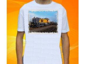 tricko-diesel-lokomotiva-741