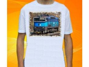 tricko-diesel-lokomotiva-753769-brejlovec