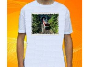 tricko-diesel-lokomotiva-757010