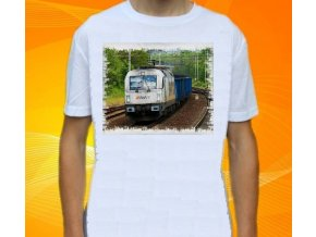 tricko-elektricka-lokomotiva-AWT718