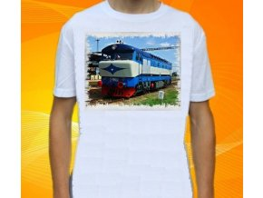 tricko-diesel-lokomotiva-T478