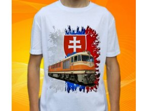 tricko-diesel-lokomotiva-T678-slovensko