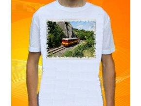 tricko-vlak-lokalka