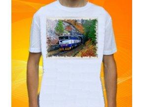 tricko-diesel-lokomotiva-756004