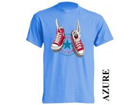 levné-dětské-tričko-azurově_modré-tenisky_converse