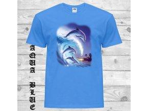 dětské_tričko-modré-potisk-fotbalový_balon