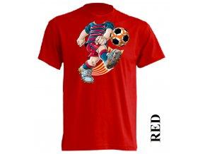 levné-dětské-tričko-červené-fc_barcelona