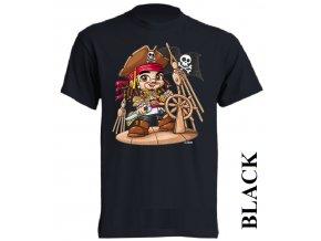 levné-dětské-tričko-černé-jack_sparrow