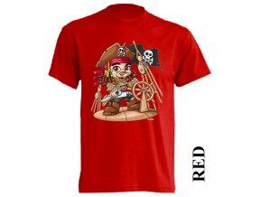 levné-dětské-tričko-červené-pirát_jack