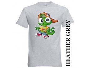 bavlněné-dětské-tričko-šedé-potisk-ještěří_lidé