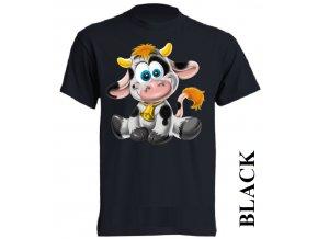 levné-dětské-tričko-černé-telátko