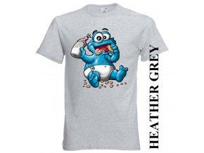 bavlněné-dětské-tričko-šedé-potisk-cookie_monster