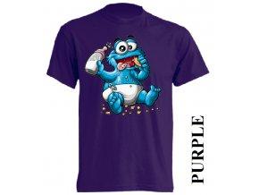 levné-dětské_tričko-fialové-cookie