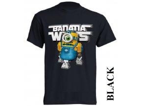 levné-dětské-tričko-černé-hvězdné_války