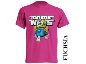 dětské_tričko-fuchsiové-tmavě_růžové-r2d2