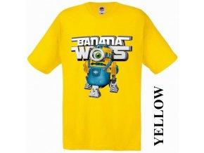 bavlněné-levné-dětské-tričko-žluté-hvězdné_války
