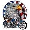damske-tricko-americky-chopper